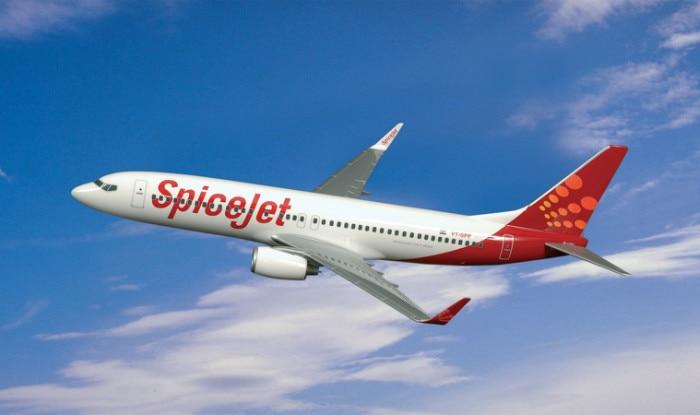 SpiceJet Flights - Fare comparison, deals & schedule.