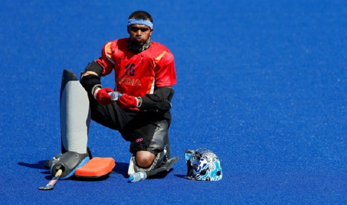 Hockey India chief Narinder Batra becomes first Indian President of FIH