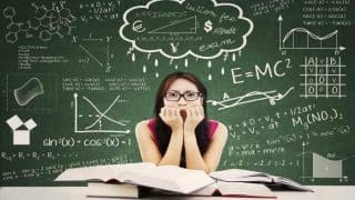 Confused what to do after graduation? Here are top 10 PG Entrance Exams in India to look out for