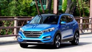 Hyundai records 4.4 percent growth in Jan-Nov 2016
