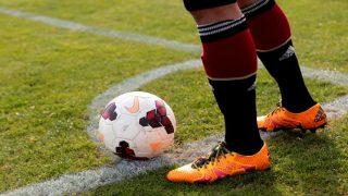 फीफा रैंकिंग: फलस्तीन की फुटबाल टीम ने पहली बार इस्राइल को पीछे छोड़ा