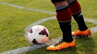 Gokulam FC Get Direct Entry For 2017-18 I-League