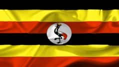 Uganda: 149 alleged rebels arrested after assault on palace