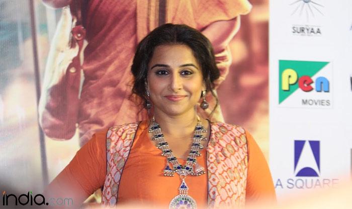 Wajah Tum ho is not postponed beacause of Kahani 2 | 'कहानी 2' की वजह से नहीं टली 'वजह तुम हो' की रिलीज
