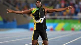 Usain Bolt Retirement: Some Interesting Facts About The World's Fastest Athlete