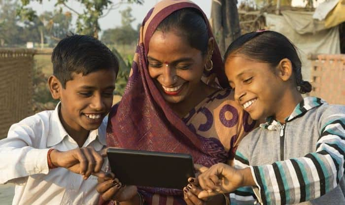 Technology in Education has opened up opportunities