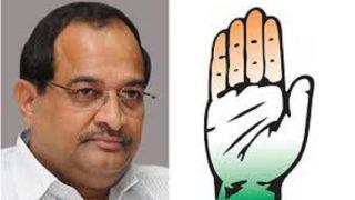 Congress leader Radhakrishna Vikhe Patil wants social audit of ashram schools to be carried out