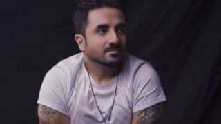 Vir Das to travel cities across India for his new comedy show!