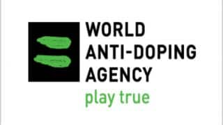 WADA claims hackers leaked fake data on Olympics athletes