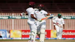 Pakistan vs West Indies: How did West Indies register a rare Test match victory?