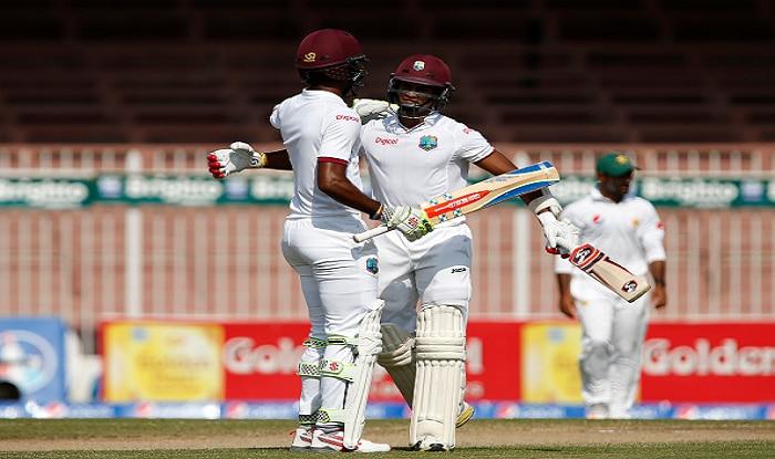 Misbah laments Pakistan loss in 3rd Test against Windies
