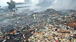 Waste segregation to kick off in NCR, Indore from Monday