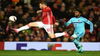 Manchester United big winners, Southampton left sweating