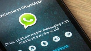 Whatsapp group admins cannot be punished for content posted by group members rules Delhi High court