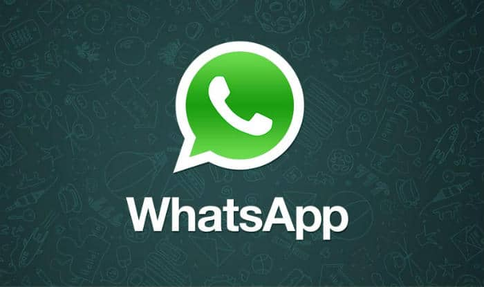 New whatsapp video download love