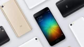 Xiaomi sold over 2 million phones in India in just 3 months in Q3 2016!