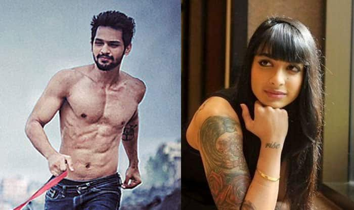 Bigg Boss 10: VJ Bani's BOYFRIEND Yuvraj confesses about his relationship