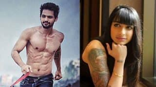 Bigg Boss 10: All you need to know about contestant VJ Bani's alleged boyfriend Yuvraj Thakur!