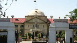 Allahabad High Court asks UP government to explain steps taken to tackle dengue, chikungunya