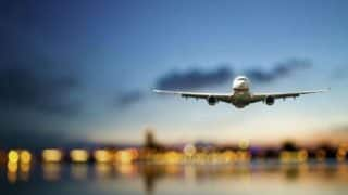 No-fly list by Civil Aviation Ministry: 10 things you need to know before flying