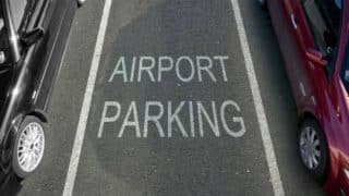 Soon, pay your parking fee at airports digitally