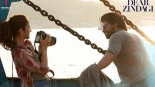 Here's how Alia Bhatt helped Shah Rukh Khan to promote 'The Ring'!
