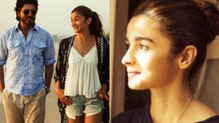 Alia Bhatt takes Bollywood by storm! Check out how!
