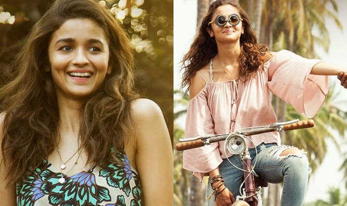 Priyanka Chopra is my inspiration: Alia Bhatt | प्रियंका चोपड़ा प्रेरणा हैं : आलिया भट्ट