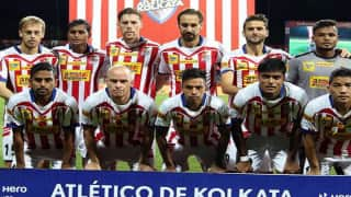 Indian Super League: Atletico Madrid mulls pulling out of Atletico de Kolkata