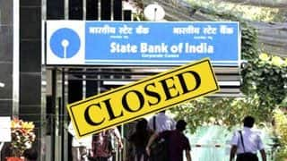 Bank Holiday Alert: Banks To Remain Closed For 15 Days In April 2021 | Check Complete List Here