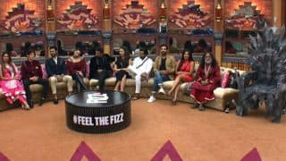 Bigg Boss 10 Weekend Ka Vaar 26th November 2016 Watch Full Episode Online on Voot App: Live Streaming of BB10 Episode 41