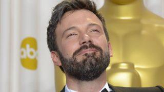 Oscars 2017: Ben Affleck, Matt Damon may be part of 89th Academy Awards, hintsJennifer Todd