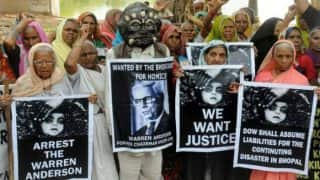 Bhopal Gas Tragedy: 33 Years on, Victims Still Await Justice, Say Ministers Are Busy Having Fun