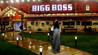 Shocking! बिग बॉस के घर में दिखा भूत; चीखने और रोने लगी लडकियां