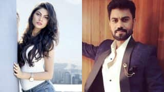 Bigg Boss 10 Day 30: Lopamudra Raut vs Gaurav Chopra - See who won karela juice drinking task!