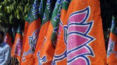 Madhya Pradesh by-election results 2016: BJP wins in Nepanagar, leads…