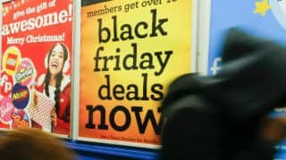 Black Friday 2019: Significance, Importance, History And Why it is Celebrated After Thanksgiving