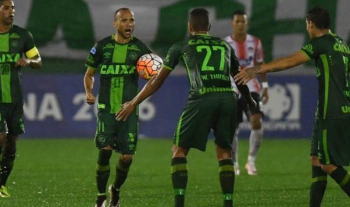 brazil_crash