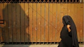 Ban on Burqa: Delhi High Court dismisses PIL seeking ban on wearing Burqa, face veils