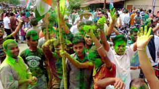 By-election 2016 results: List of winners from Assam, West Bengal, Madhya Pradesh, Arunachal, Tamil Nadu, Tripura, Puducherry