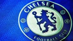 Chelsea made secret payment to player in child sex abuse…