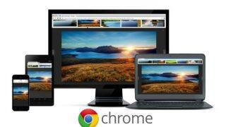 Amid Rivalry, Microsoft Finds Security Flaw in Google Chrome; Says User Data Vulnerable to Leaks