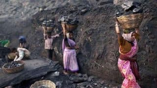 Odisha to carry out development activities in 145 more mining-affected villages