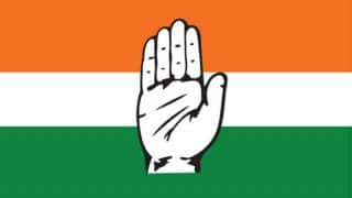 Congress accuses government of indulging in 'drama' post demonetisation