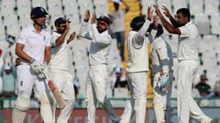 India Vs England 3rd Test Day 3, Video Highlights: Ravi Ashwin's all-round effort leaves visitors in trouble