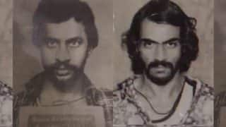 Arjun Rampal or Arun Gawli? Daddy First Look will leave you confused and curious