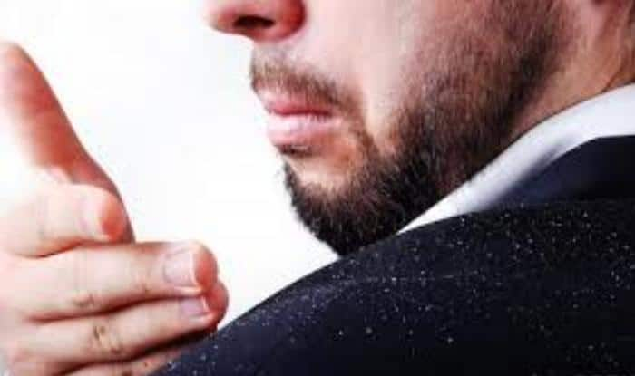 Fungus Linked to Dandruff in Hair May Worsen Bowel Disease, Finds New Research