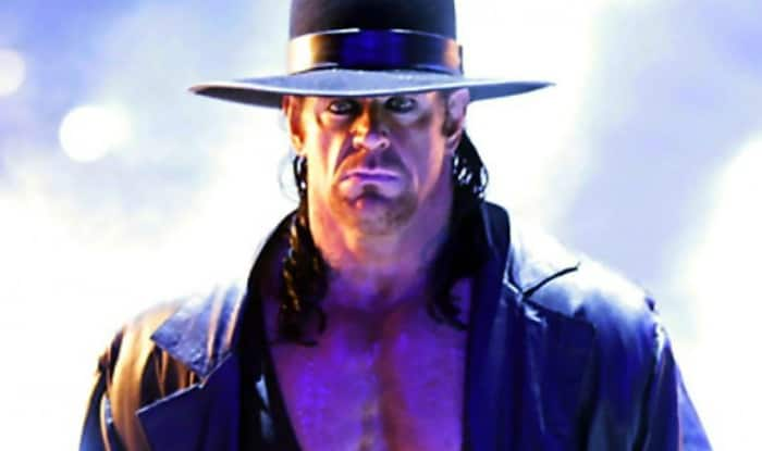 Goldberg Vs. Brock Lesnar 'Survivor Series' Preview