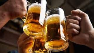 Beware Alcohol Lovers! Frequent Drinking May Cause Heart Disorder Than Binges