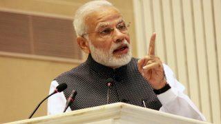 पीएम नरेंद्र मोदी के 'मन की बात': आज के संबोधन की 10 बड़ी बातें